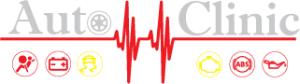 Autoclinic 863 Logo FA_LR